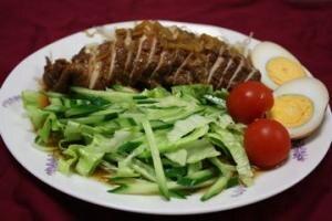 胸肉 ヘルシー 簡単 レシピ