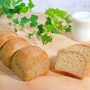 ミニ食パン!? ちぎりパン!? オートミールパン