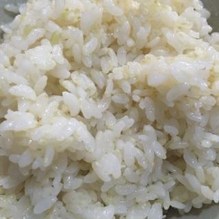 基本の寿司飯 3合分 寿司飯のつくり方