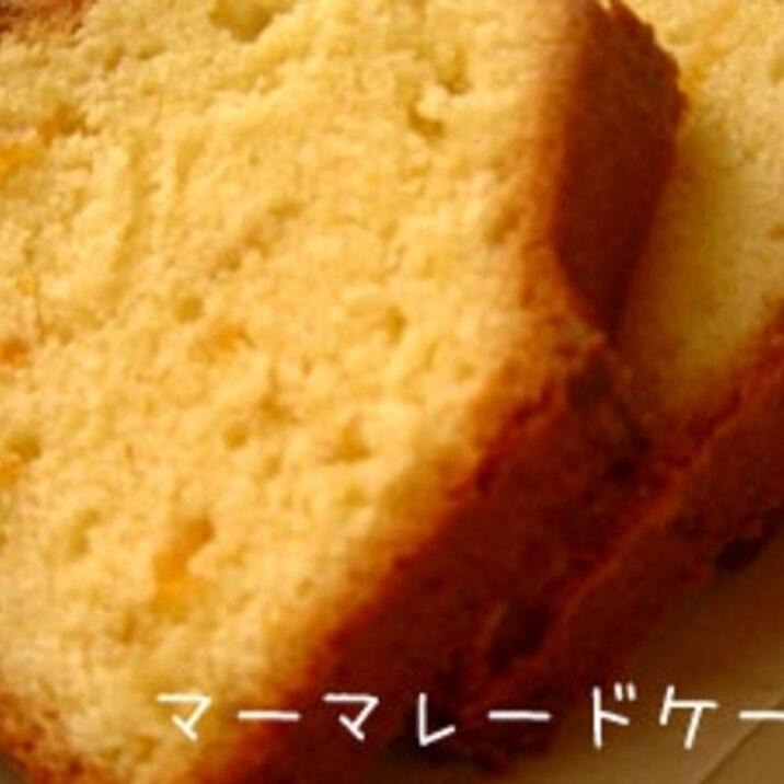 作り方 オレンジ マーマレード