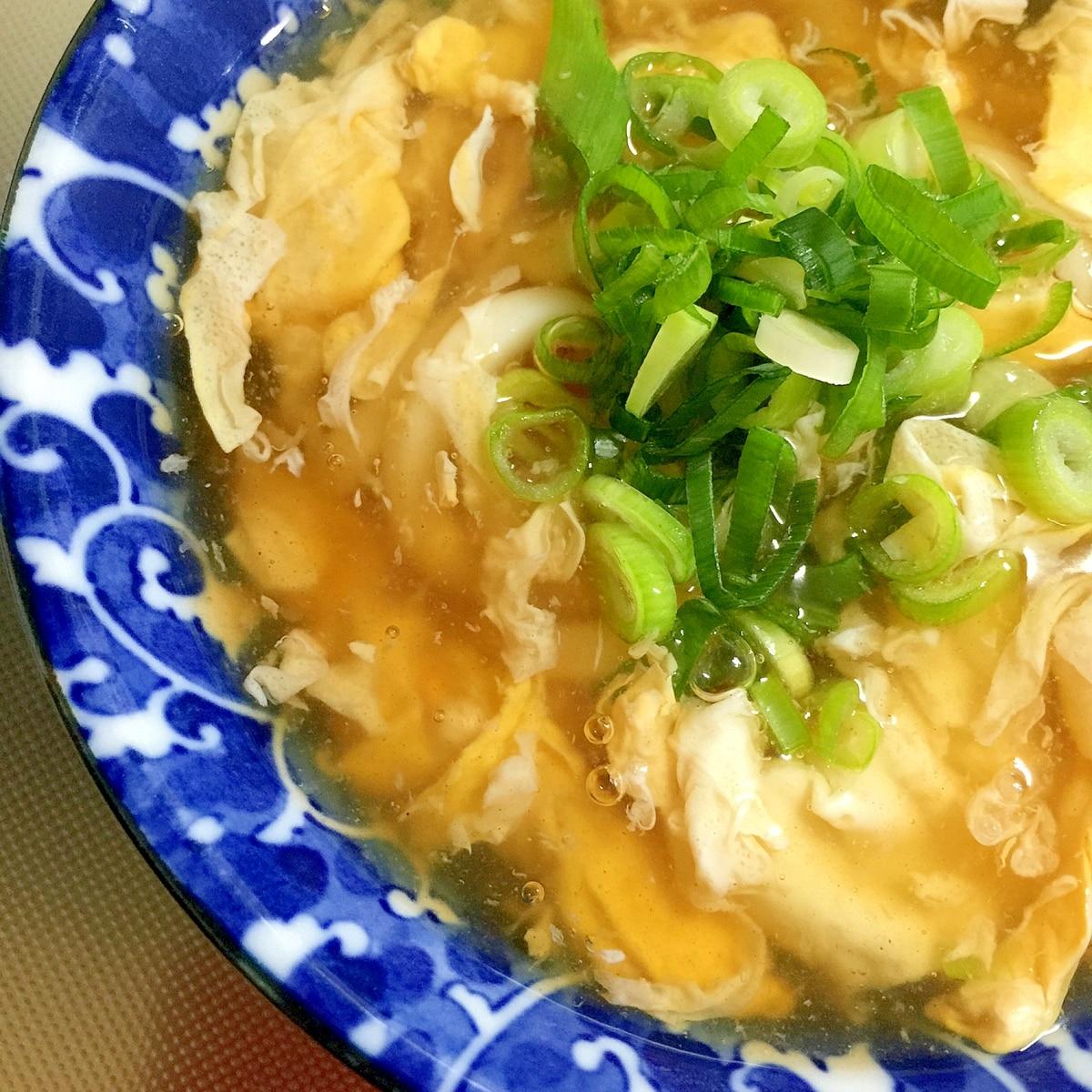あんかけ うどん 玉子 あんかけうどんレシピ・作り方の人気順 簡単料理の楽天レシピ