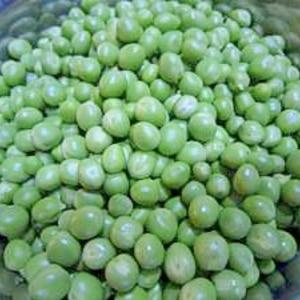 長くおいしく♪えんどう豆の保存方法