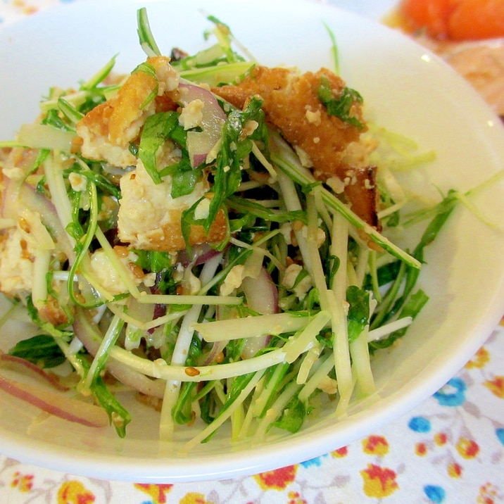 人気 水菜 レシピ