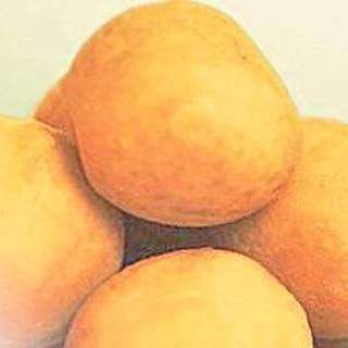 簡単手間なし★里芋の煮物
