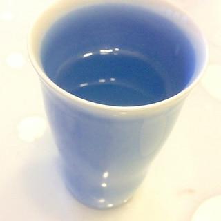 さっぱり経口補水液