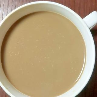 雪印風☆コーヒー牛乳