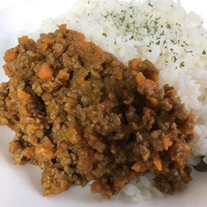 とても簡単においしくできました!子供も喜んでペロリと食べました(^^)また作ります!