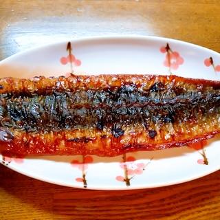 ヘルシオで鰻の温め方