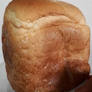 乳・卵なし ヴィーガンふわふわ軽いごはんパン