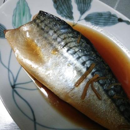 濃くもなく薄くもなく、ちょうど良い味付けで、ご飯も進みました。 とても美味しかったです。