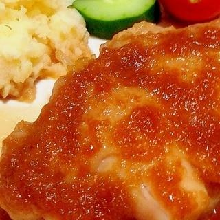 【管理栄養士の献立】お弁当にもピッタリな「鶏むね肉」のおかずでおいしい晩ごはん