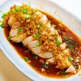 その他の中華料理