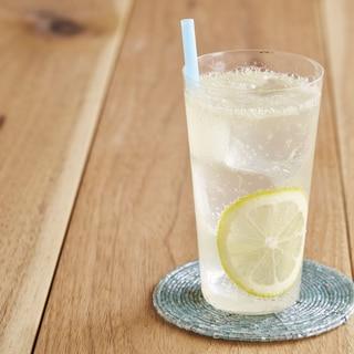 水分補給も疲労回復も同時に叶える!夏におすすめしゅわしゅわ炭酸ドリンク