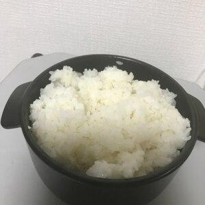 *いつもの酢飯♪*