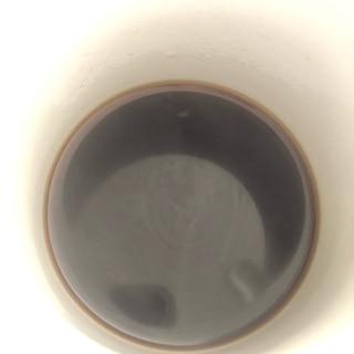 香り豊かな焙煎麦茶♪丸麦麦茶の煮出し方