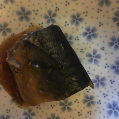 簡単に作れて生姜も入ってて美味しかったです。