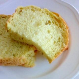 カレーピーマンパン
