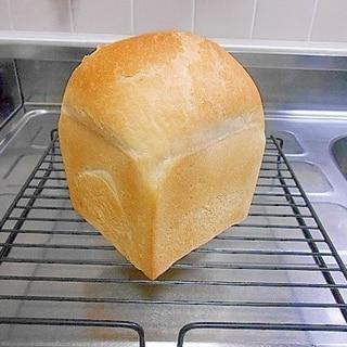 フランス食パン☆山食
