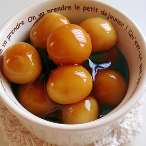 だんご粉と絹豆腐でみたらし団子