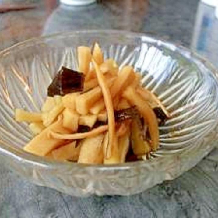 漬け 大根 の しょうゆ 【あさイチ】大根の中国風醤油漬けの作り方、中華料理・山野辺シェフのレシピ(1月21日)!麻婆豆腐の副菜に