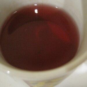 ワインコーク(ノンアルコール)