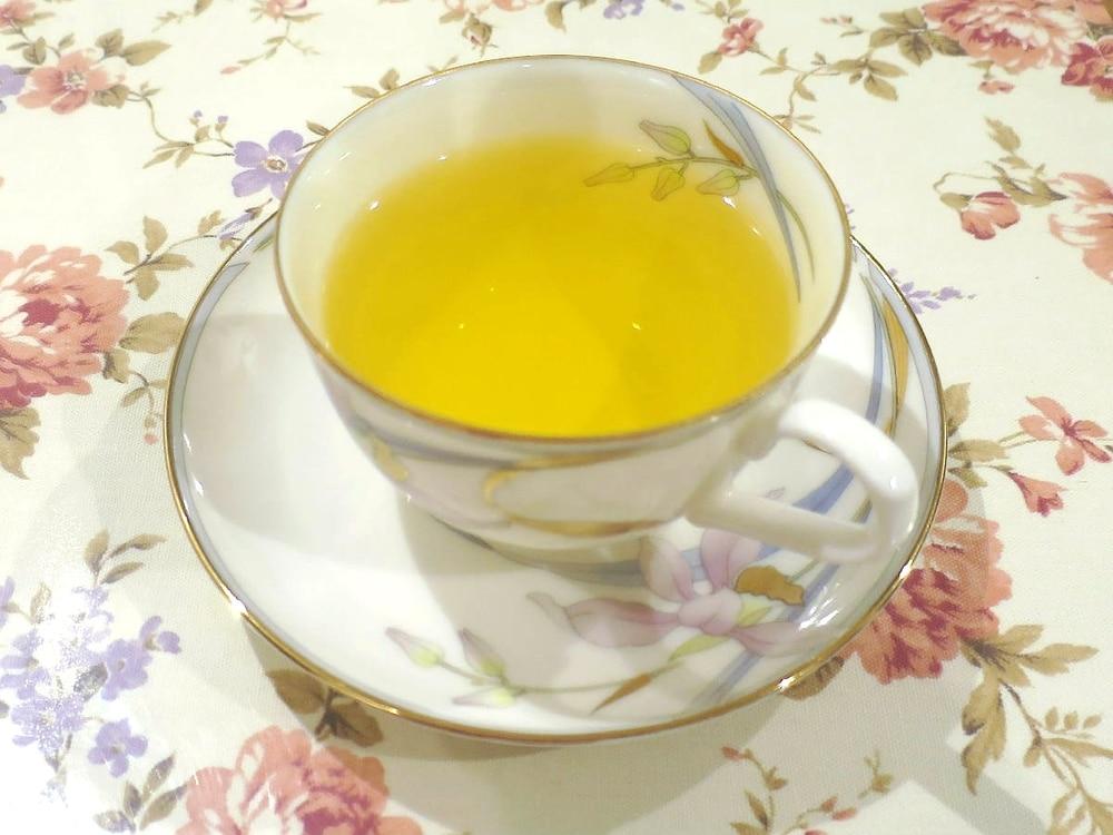 ダイエット お茶 おすすめ