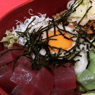 レンチンご飯でも大丈夫!美味しい酢飯の作り方!