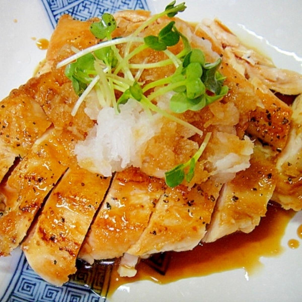 肉 人気 レシピ 位 鶏 胸 1