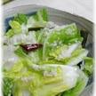 白菜の常備菜レシピ~塩麹で浅漬け~