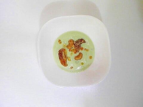 みかん、カシューナッツ、ドライフルーツのヨーグルト