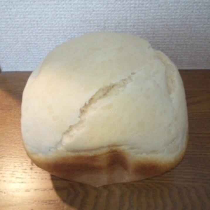 HB☆ミルクパン