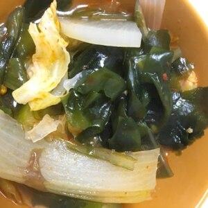 食べて痩せる最強ダイエットスープ!(バージョン1)