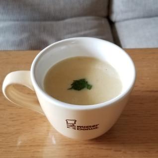 簡単コーンスープ [ 節約 簡単 レシピ]