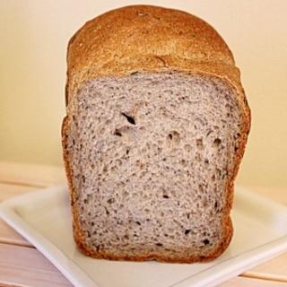 子供のおやつに☆HBで作るひじきパン