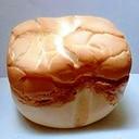 HBで米粉食パン グルテンフリー