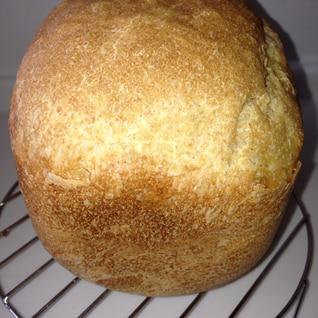 全粒粉入りきな粉食パン