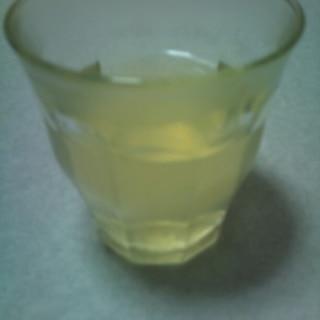幼児の辛い咳を緩和★