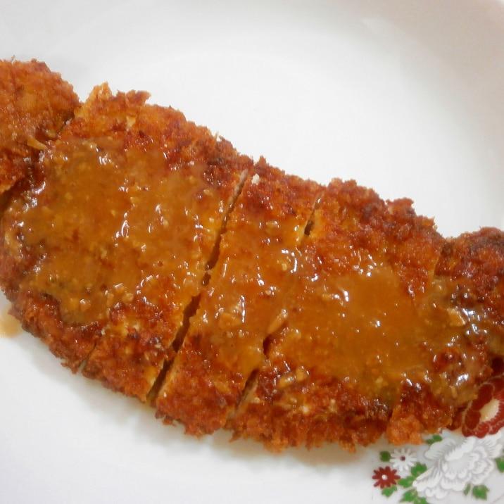 カツ レシピ 味噌 味噌カツレシピ・作り方の人気順 簡単料理の楽天レシピ