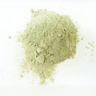 いわしのパウダー作り|家庭用製粉機コナッピー