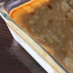 みんなで食べよう!パーティープリン