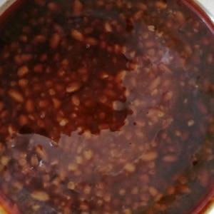 簡単!醤油麹の作り方☆