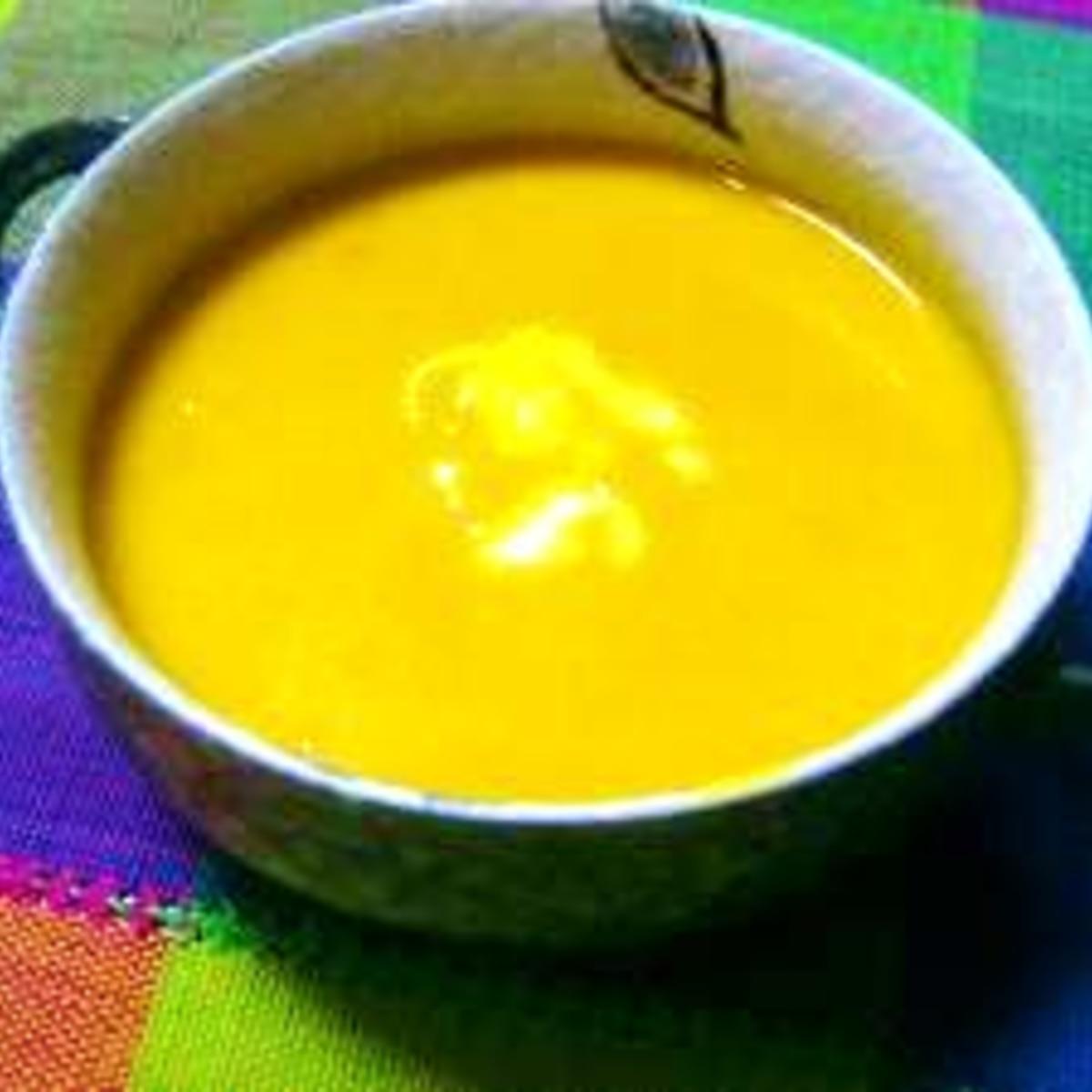 スープ ミキサー かぼちゃ つくれぽ1000 かぼちゃスープ・ポタージュレシピ人気1位~10位を簡単・ミキサーなしの作り方など紹介【クックパッド】