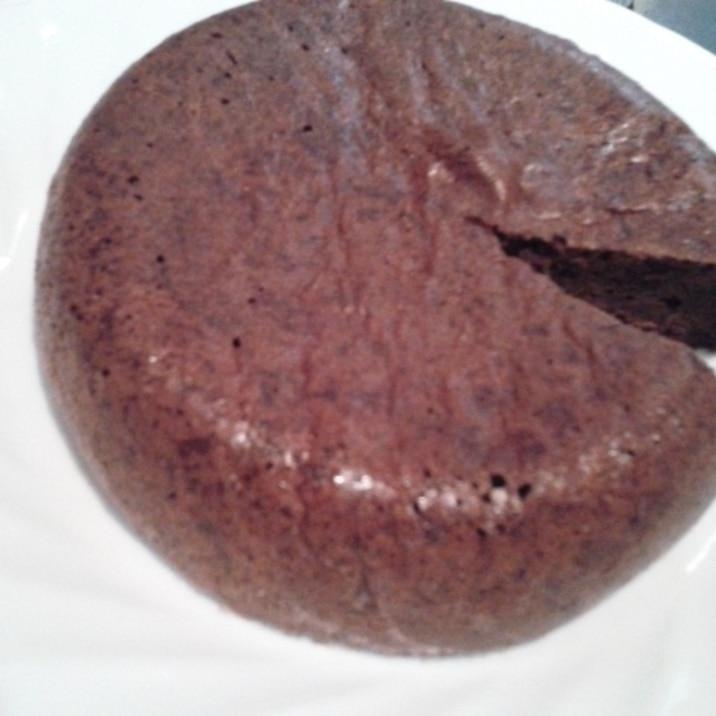 ショコラ 材料 つ ガトー 2 材料は2つだけ!簡単すぎるガトーショコラ☆ レシピ・作り方