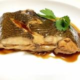 その他の煮魚