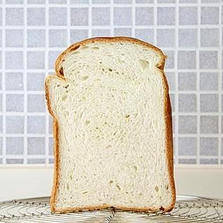 【ママパン】米粉パン(グルテン入り)