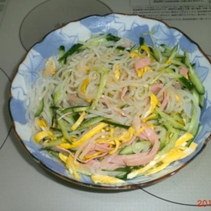 最高に美味しかったです♡素適なレシピに感謝です!!