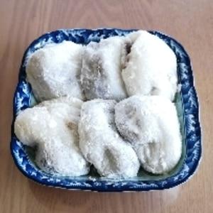 本日中に召し上がれ♡白玉粉で砂糖控えめ柔らか大福♪