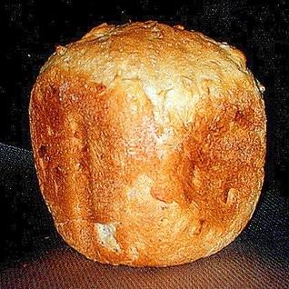 バナナチップ 食パン