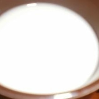 豆乳万能茶発酵生姜ドリンク