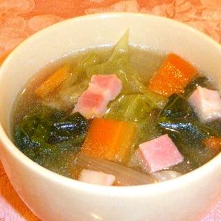 「脂肪燃焼スープダイエット」は危険?注意したい点と美味しく痩せるヒント